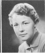 Karen Kay Yeakley (Brooks)