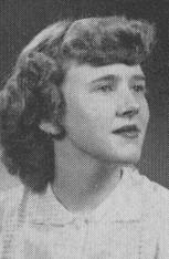 Marilyn Sue Campbell (Czarnecki)