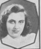 Kathryn Helen Adams (Tampas)