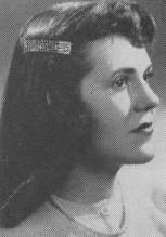 Cathryn Roberta DeMunck (Olson)