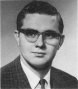 John Raymond Krych