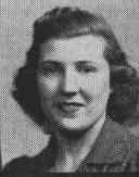Ethel Vargo (Sieczko)