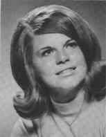 Kay Mathews