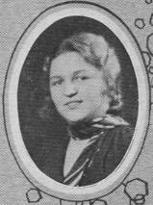 Magdalena LeBlanc (Scuba)