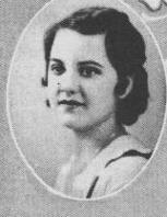 Norma Elizabeth Davis (Trimmer)