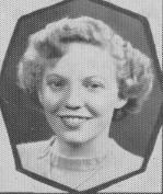 Merrus Elaine Hoctel (Irwin)
