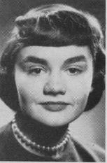 Katherine R Duane