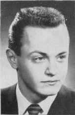 Robert Leland Ferguson