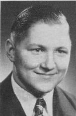 William Joseph Jaroszewski