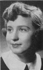 Marilyn Martha Witucki (Deferbrache)