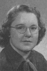 Helen Holmes (Engle)