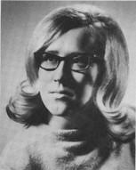 Therese Ann Davis
