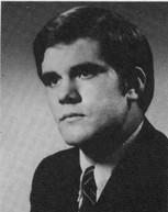 John C Nelson