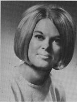 Cynthia Ann Sausman