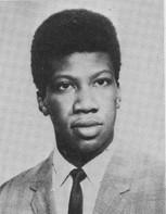 Nathaniel Williams Jr