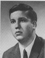 Alvin Bennett Wylie