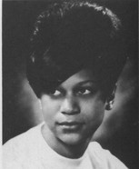 Sharon Lynn Johnson (McLeod)