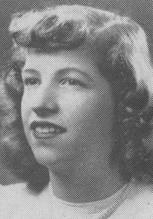 Helen M Beauchamp