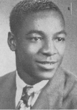 Leroy Cobb Sr