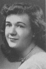 Barbara Ann Fink (Michalos)