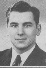 Donald Joseph Helak