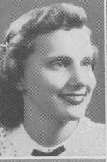 Gertrude Kazmierczak (Ewald)