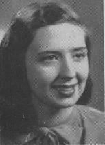 Rita M Wright (Biek)