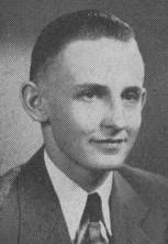 William Eugene Cybulski