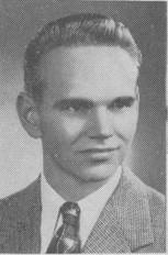 Arthur Clarence Marose