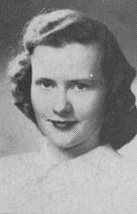 Margaret Ann Moody (Wickizer)