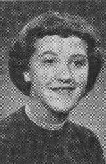 Yolanda Elizabeth Illes