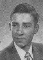 Jimmie Walter Blank