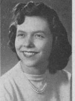 Janice Yvonne Blume