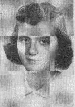 Nancy Brockway (Quam)