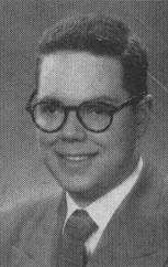 Ralph Keith Daveline