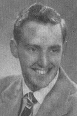 Michael Joseph Lutomski