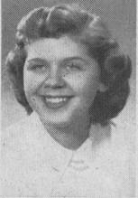 Julie Ann Toth (Rozek)