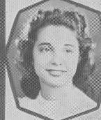Betty Lou Saenz (Riemland)