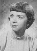 Barbara Jeanne Korpal (Wilmes)