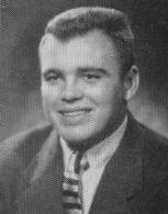 Robert Bruce Pauszek Jr