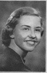Carolyn Ruth Engel (Hoffman)