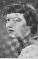 Theodora Johanna Deboer (Kruger)