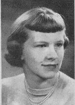 Yvonne Marie Leighton (Korpal)