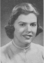 Janice Marie Stellner (Roden)