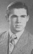 Norbert John Gassensmith