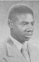 Samuel Jessie Richardson