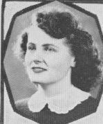 Rose Marie Sule (Kinnaman)