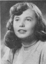 Nancy Boggs (Lantz)
