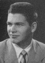 James Schmitt