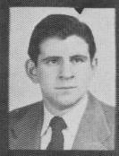 Gerald Glenn Morrical